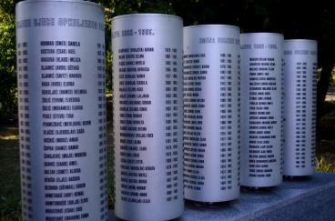 war memorial 1 small